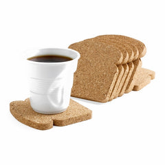 ToastIt Coasters