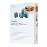 Pierres à Whisky - Opuszone.com