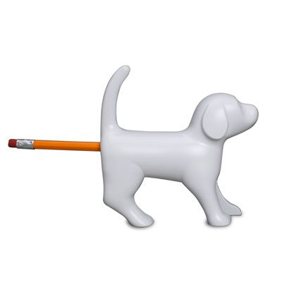 Taille-crayon chien