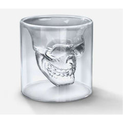kull Shot Glass 50ml set of 2