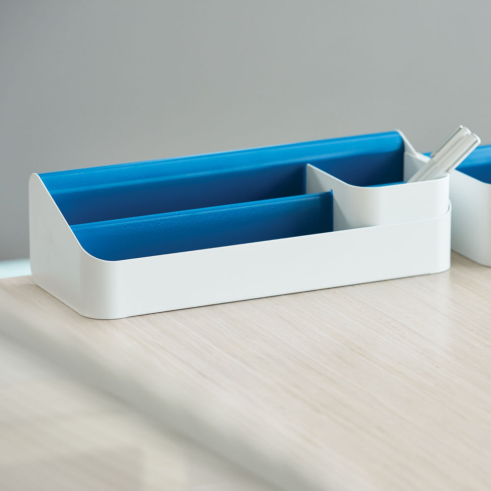 TN - Desktop Multi-Organizer