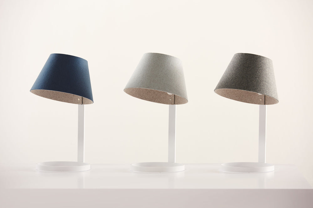 Sanna Table Lamp