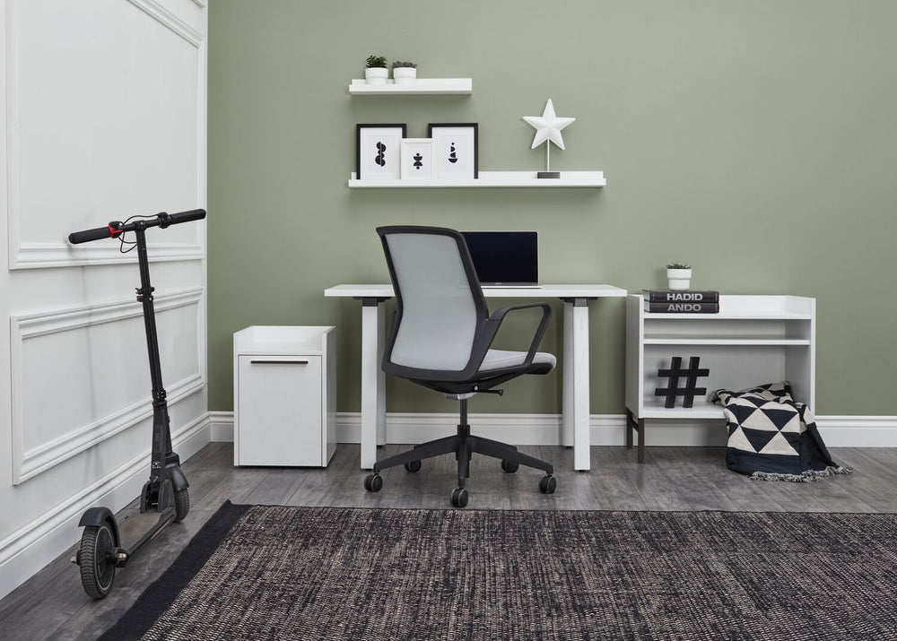 Just-Us Multi-Purpose Chair
