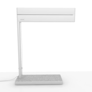 Sanna Lightbar Task Light, Freestanding