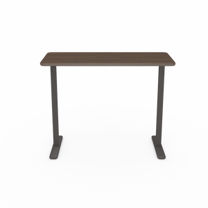 Zones Laptop Table