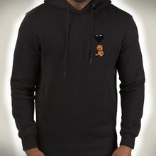 Load image into Gallery viewer, Better Days To Come Hoodies