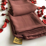 Women's Chiffon Hijab - Turkish Made - H08