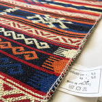 Turkish & Ottoman Design Carpet for Home - H26