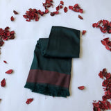 Women's Cotton Hijab - Turkish Made - H53