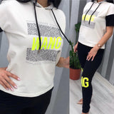 Women's Clothes - Turkish Made - J21