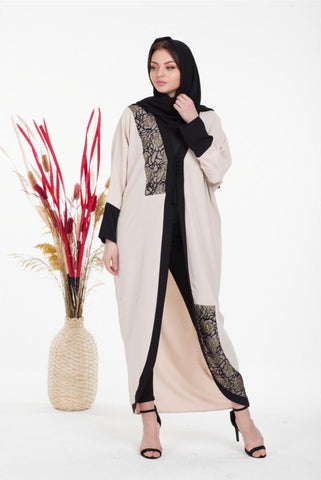 Women's Clothes - Turkish Made - J25