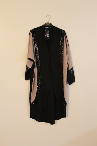 Women's Islamic Clothes - Turkish Made - J55