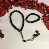 Rosary With a Bracelet Set - T02