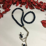Rosary With a Bracelet Set - T07