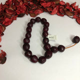 Rosary 33 Beads - Turkish Design -T23