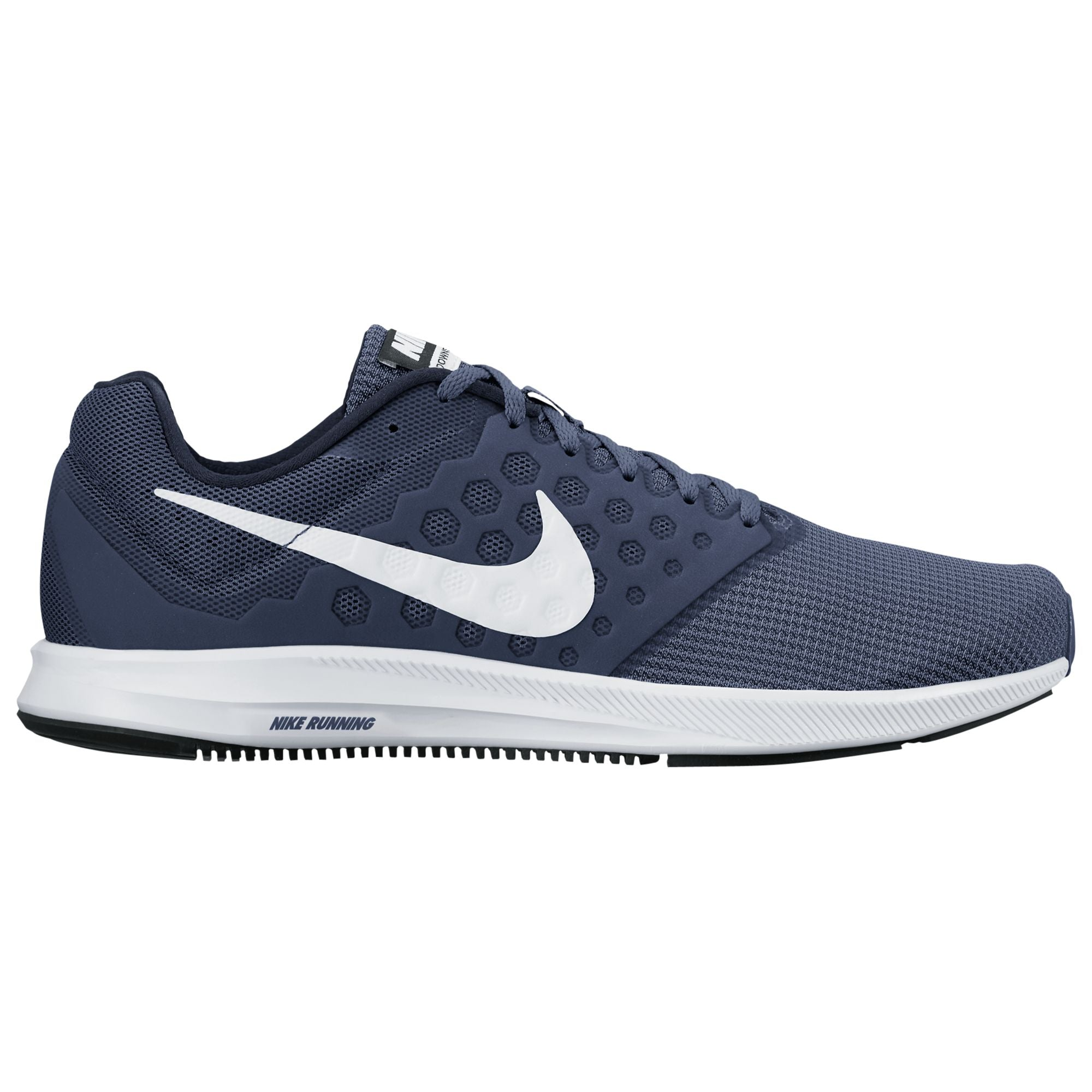 Nike Downshifter 7 Mens Running