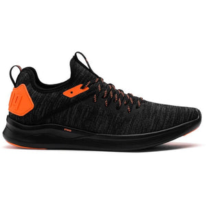 Puma Ignite Flash Evoknit Unres