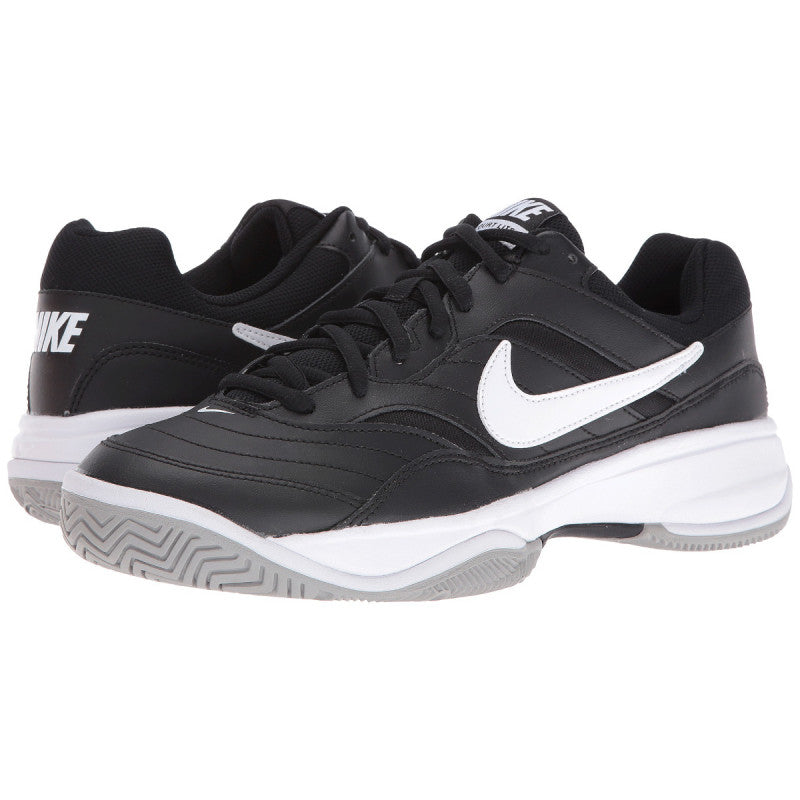 Nike Court Lite men's