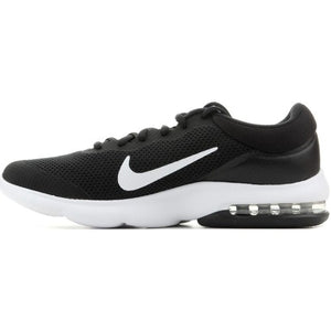 Mens Air Max Advantage