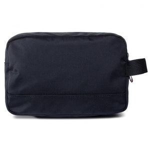 TOMMY HILFIGER TJM Cool City Washbag