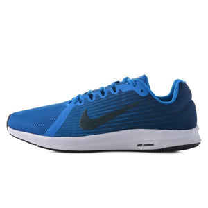 Nike Downshifter 8 Mens
