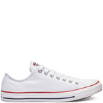 Load image into Gallery viewer, Chuck Taylor All Star Classic Low Top