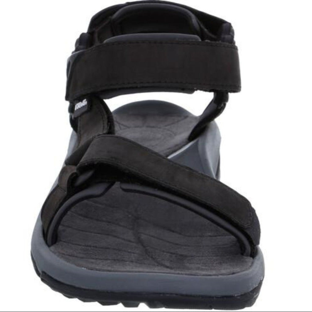 Teva Terra FI Lite Leather men's