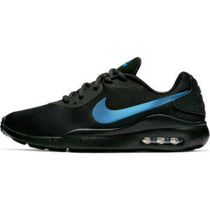 NIKE AIR MAX OKETO MENS