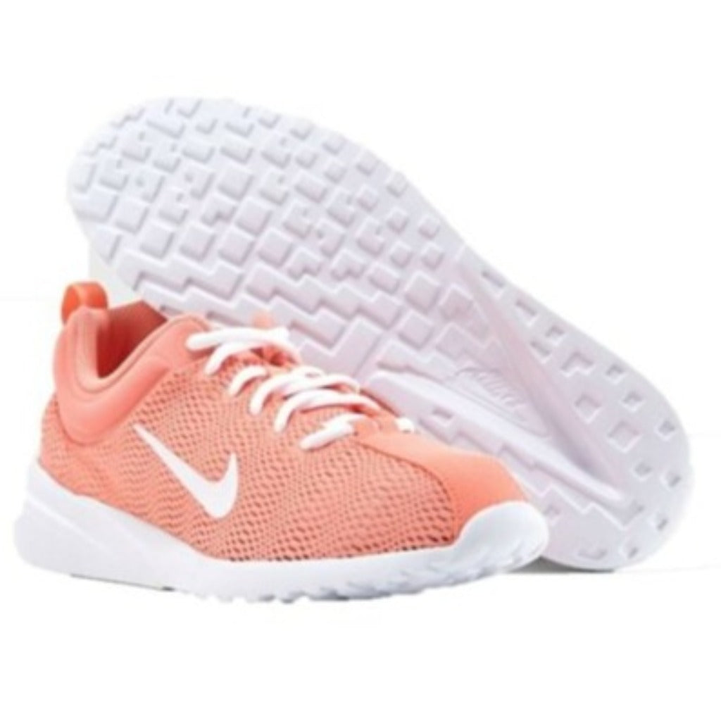 Superflyte Women's Running Shoes