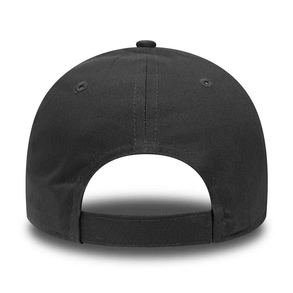 NEW ERA FLAG 9FORTY ADJUSTABLE CAP