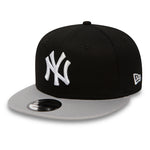 Load image into Gallery viewer, 9FIFTY SNAPBACK – NY YANKEES