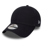 Load image into Gallery viewer, NEW ERA FLAG 9FORTY ADJUSTABLE CAP