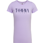 Load image into Gallery viewer, TJW CASUAL TOMMY TEE DW0DW06453
