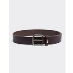 Load image into Gallery viewer, Tjm Flag Loop Belt 4.0CM AM0AM02794