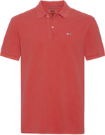 Load image into Gallery viewer, TOMMY JEANS POLO  DM07800