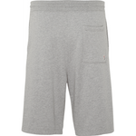 Load image into Gallery viewer, TOMMY JENAS DM0DM06034 038 CLASSIC SWEATSHORT
