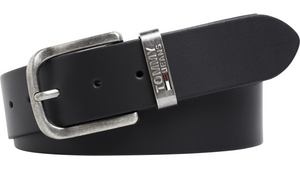 TJM METAL LOOP BELT 4.0 AM0AM04400