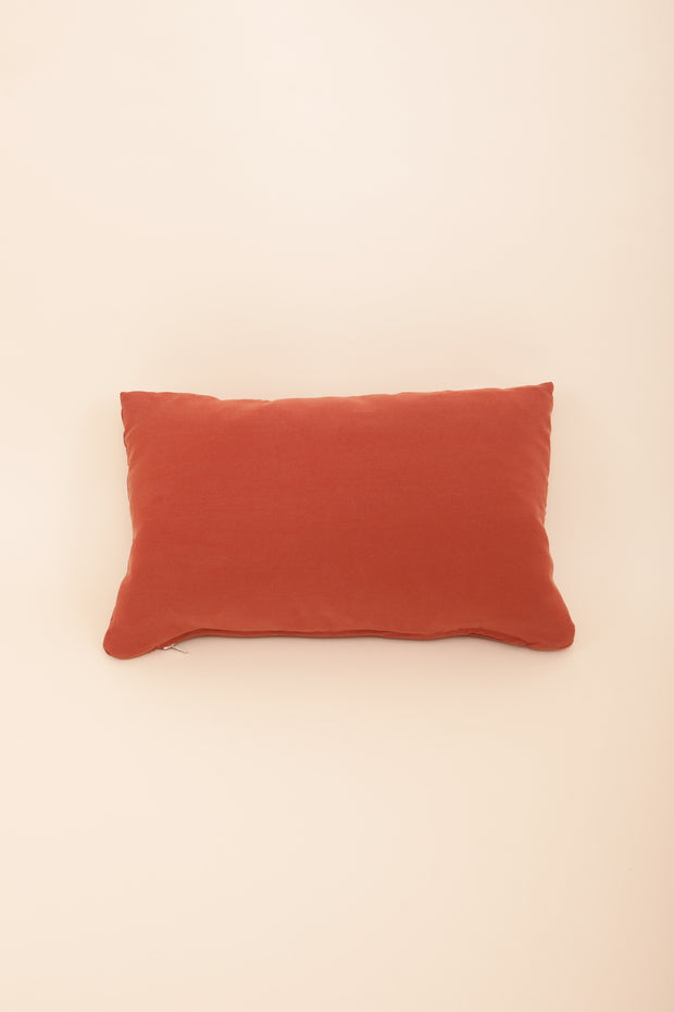 coussin nord sud