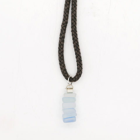 Amy Christie - Drift Stack Pendant