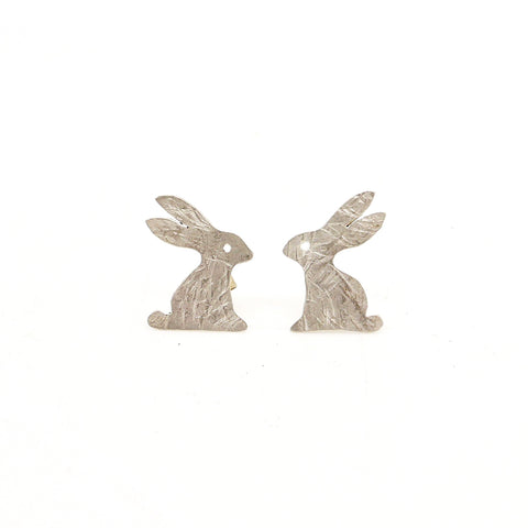 Esther Smith - Hare Studs