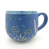 Judit Esztergomi - Meadow Blue Cup