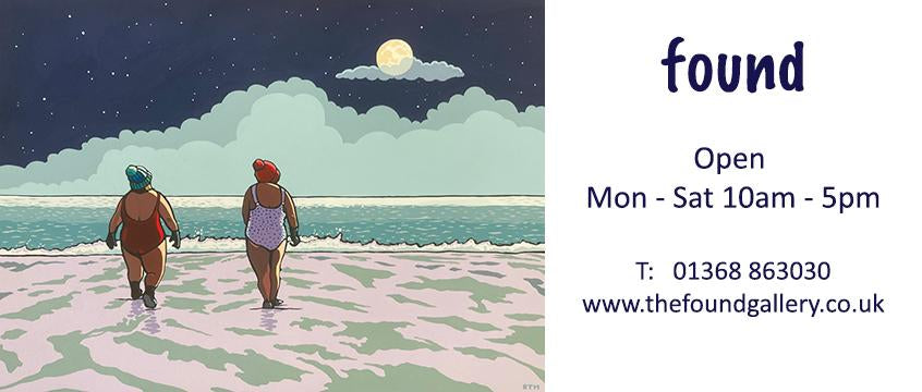 https://www.thefoundgallery.co.uk/blogs/news/rnli-charity-auction