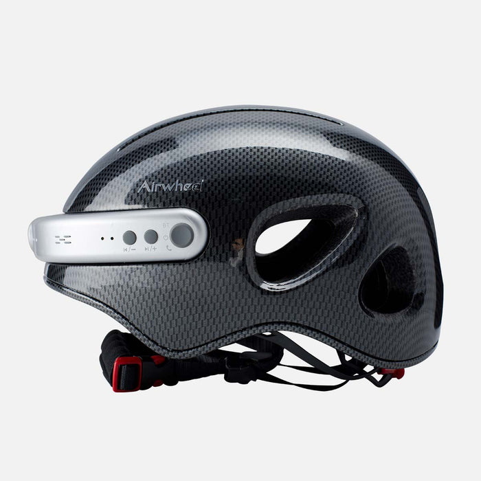 AIRWHEEL CASCO C5 SIZE L