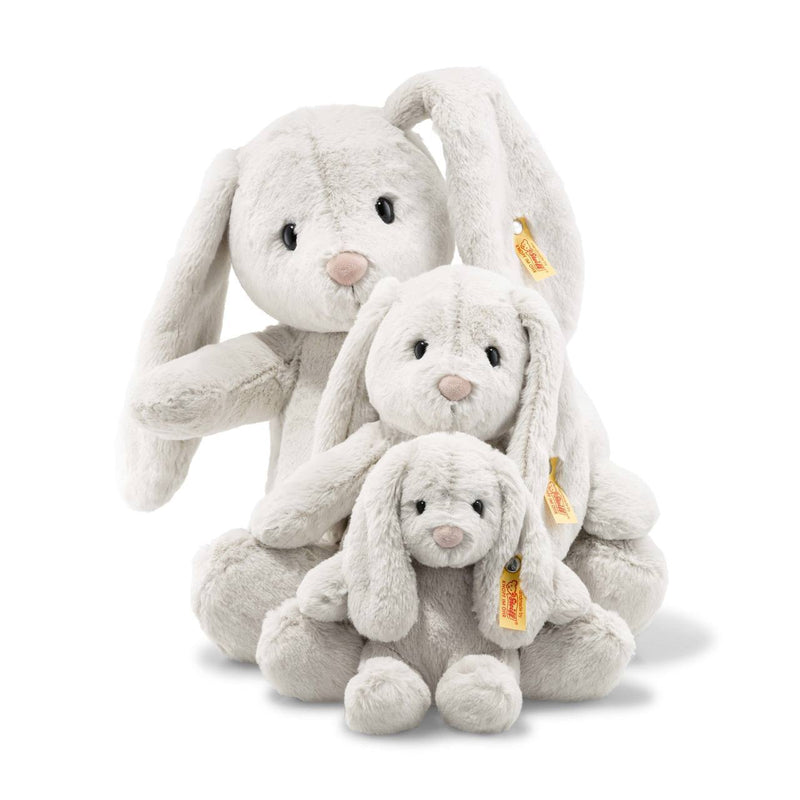 Hoppie the Rabbit - multiple sizes