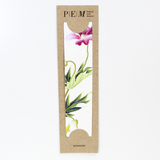 PEM Canvas Bookmarks - Multiple styles