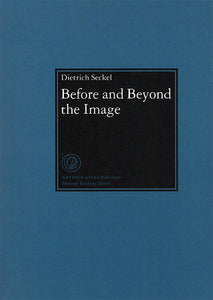 2004 - Before and Beyond the Image
