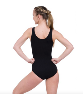 Tank Leotard - Adult