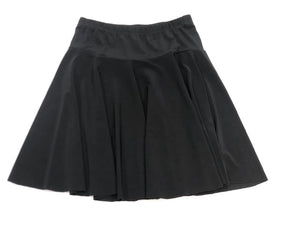 Ballroom Skirt - Adult