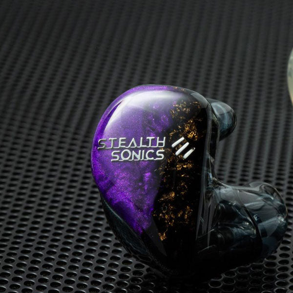 a-first-look-stealth-sonics-c9-pro