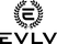 EVLV Watch Co.